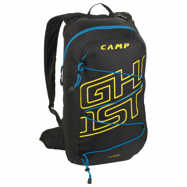 Camp - Ghost - Daypack