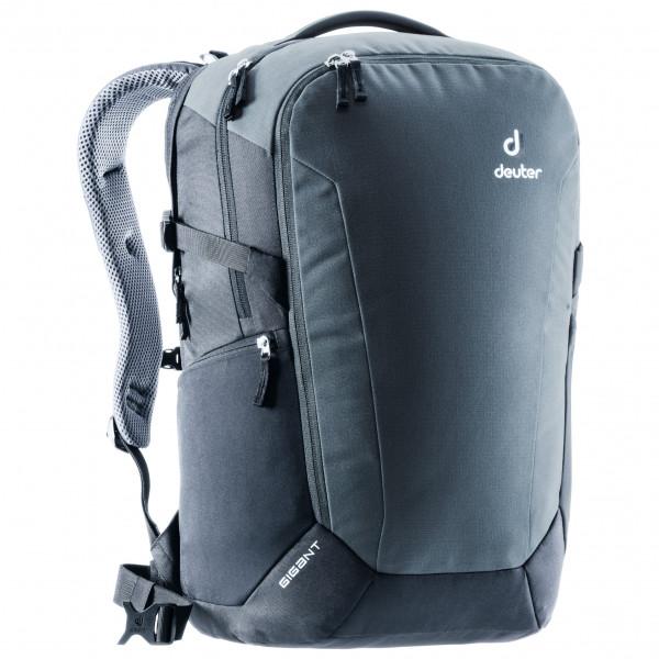 Deuter - Gigant 32 - Daypack