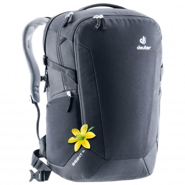 Deuter - Gigant SL 32 - Daypack