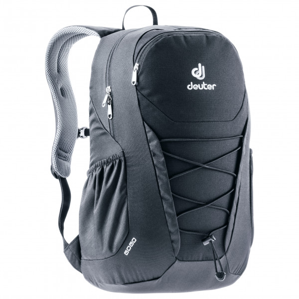 Deuter - Gogo 25 - Zainetto