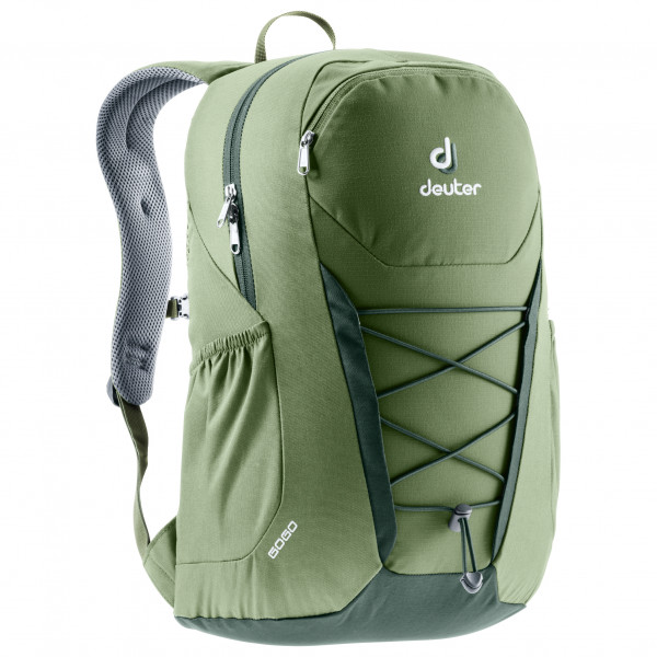 Deuter - Gogo 25 - Daypack