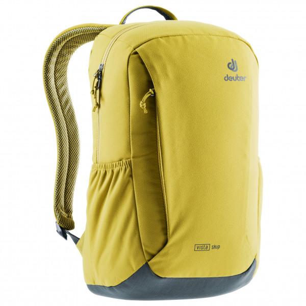 Deuter - Vista Skip 14 - Daypack