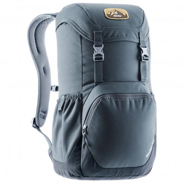 Deuter - Walker 20 - Daypack