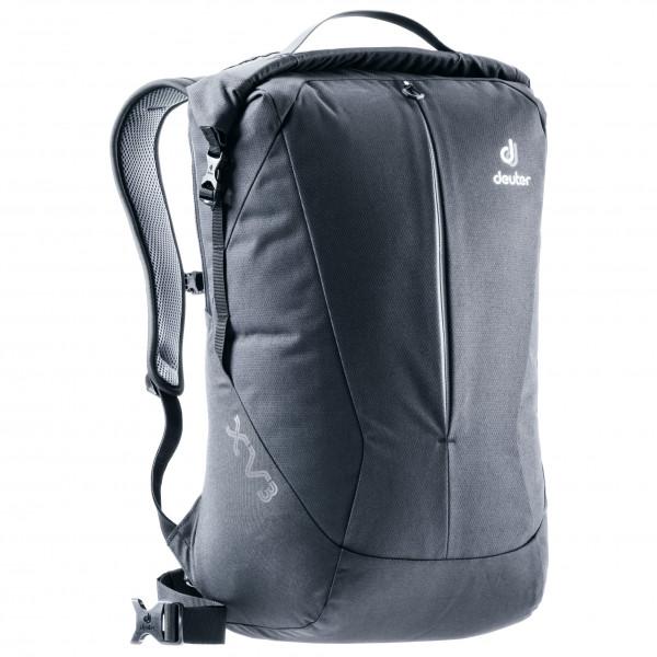 Deuter - XV 3 21 - Daypack