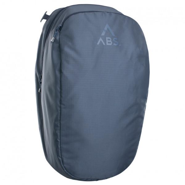 ABS - A.Light Extension 25 - Zip-On Rucksack