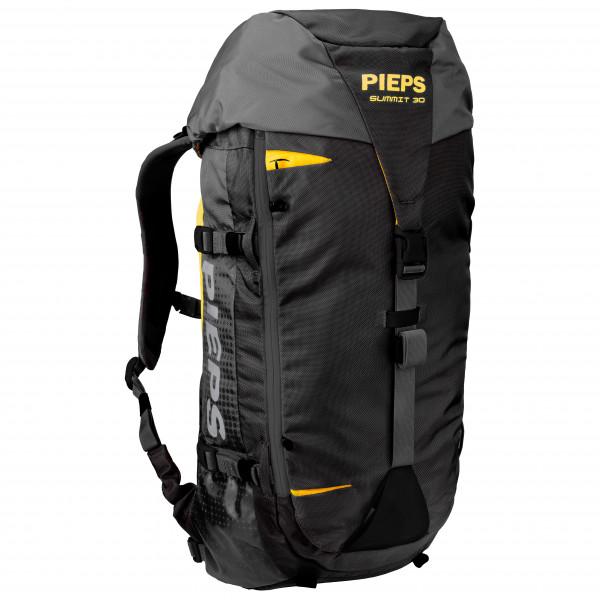 Pieps - Summit 30 - Ski touring backpack