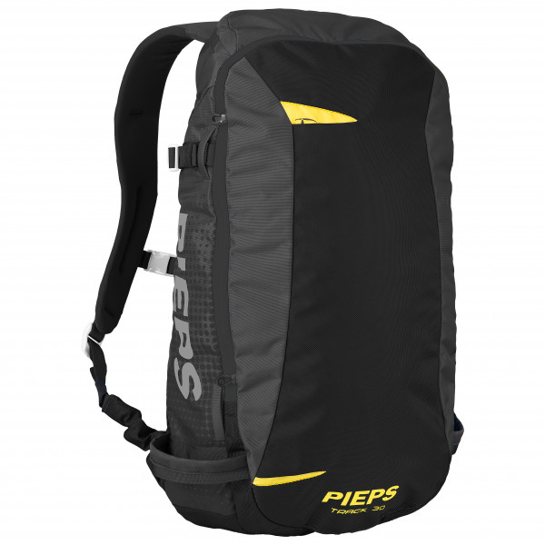 Pieps - Track 30 - Ski touring backpack