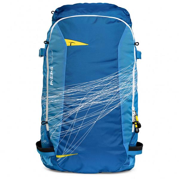 Pieps - Women's Track 20 - Ski touring backpack