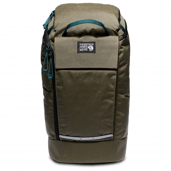 Mountain Hardwear - Grotto 30 Backpack - Daypack