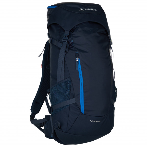 Vaude - Avium 45+10 - Walking backpack