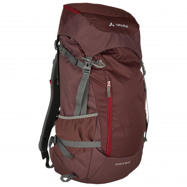 Vaude - Women's Avium 40+10 - Walking backpack