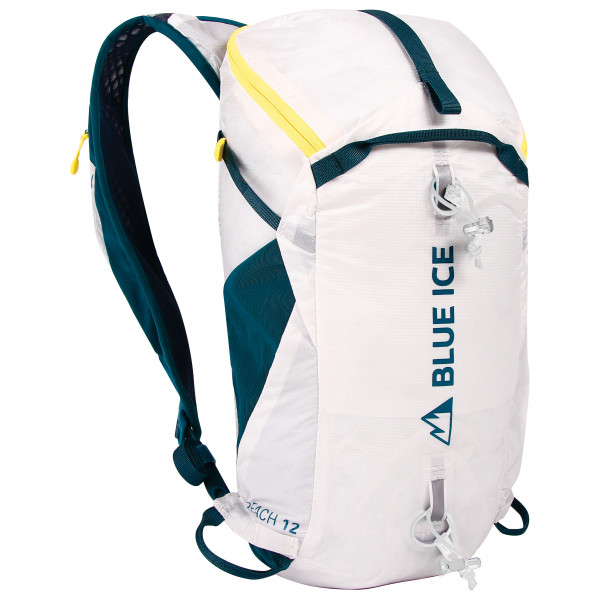 Blue Ice - Reach 12 - Climbing backpack
