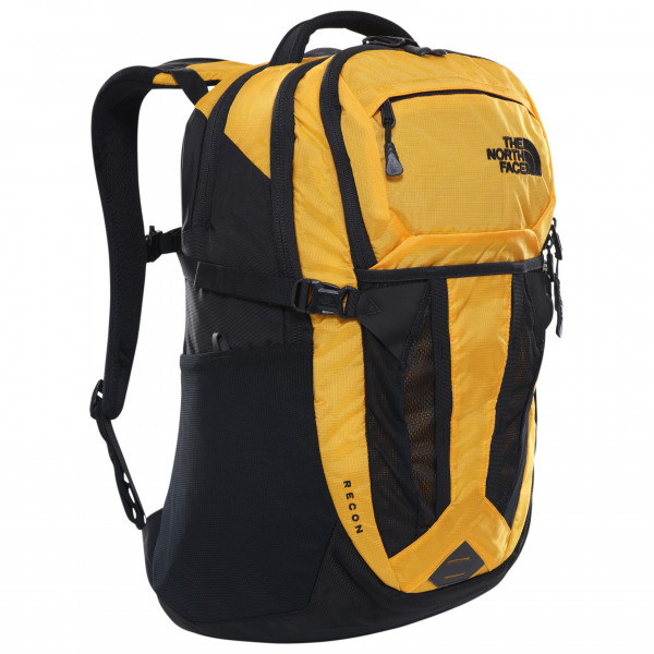 The North Face - Recon 30 - Daypack