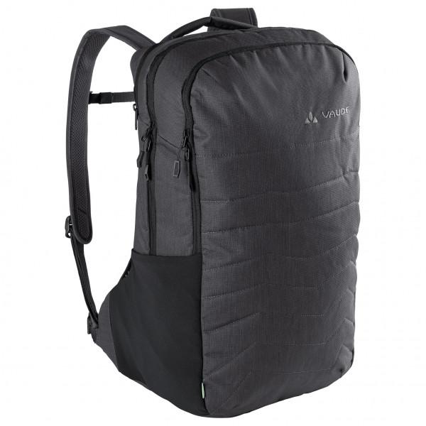 Vaude - PETair II 22 - Daypack