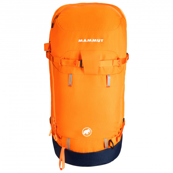 Mammut - Light Removable Airbag 3.0 - Avalanche airbag