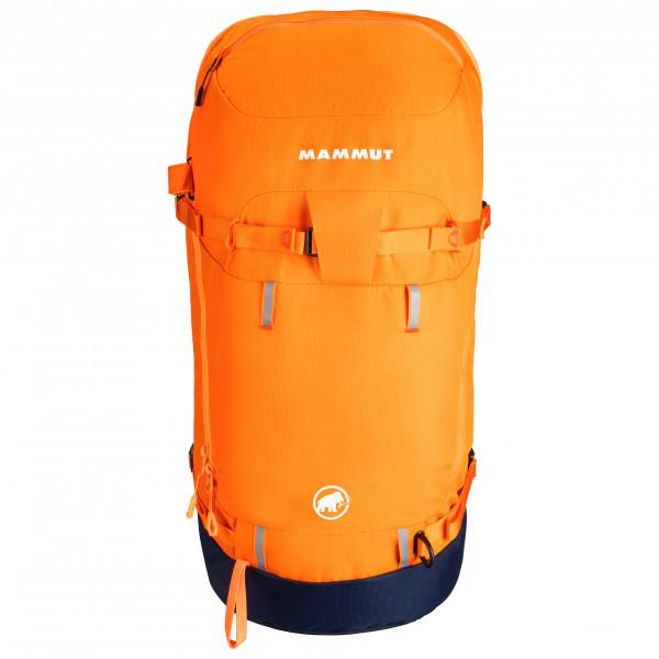 Mammut - Light Removable Airbag 3.0 - Lawinenrucksack