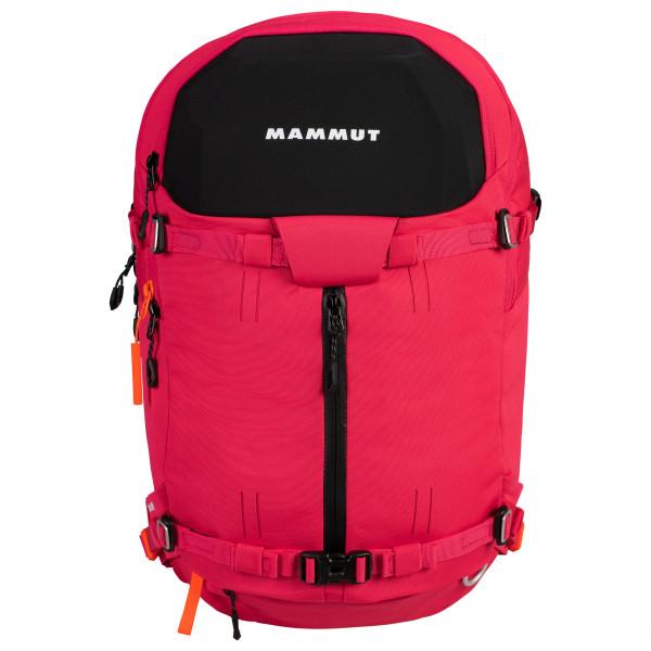 Mammut - Women's Nirvana 35 - Ski touring backpack