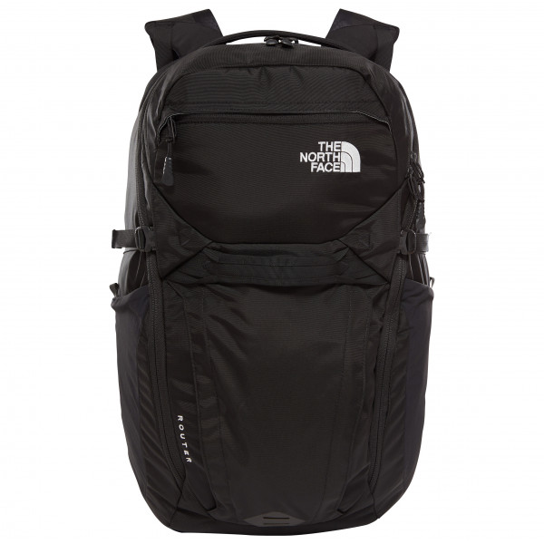 The North Face - Router 40 - Daypack