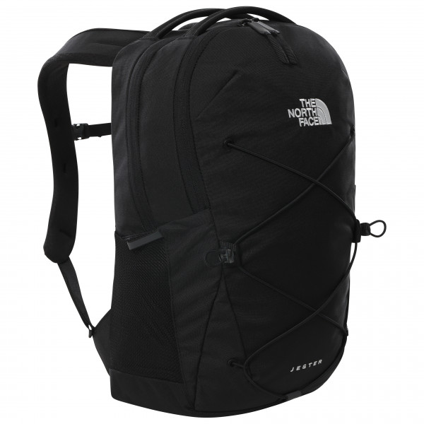 The North Face - Women's Jester 22 - Daypack