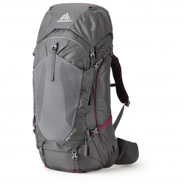 Women's Kalmia 50 - Walking backpack