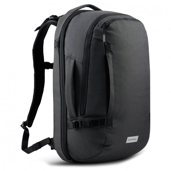 Heimplanet - Transit Line Travel Pack 28 - Travel backpack
