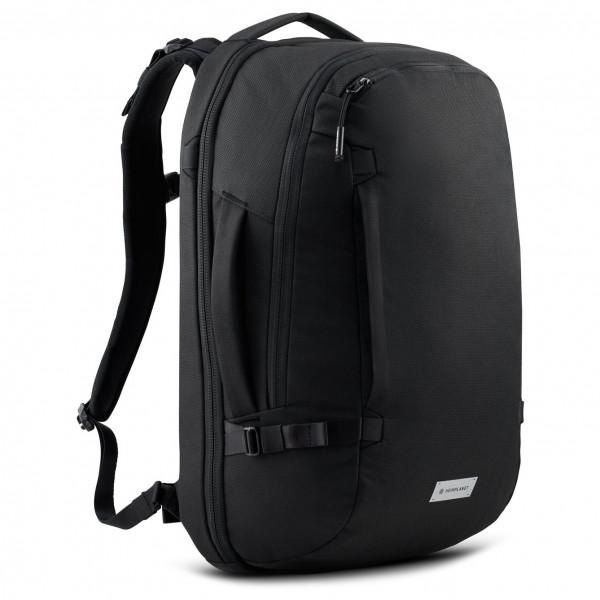 Heimplanet - Transit Line Travel Pack 28 - Travel backpack