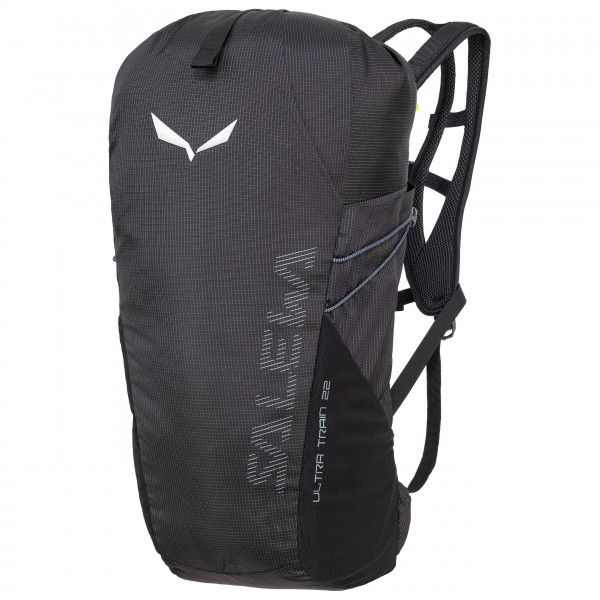 Salewa - Ultra Train 22 - Trailrunningrucksack