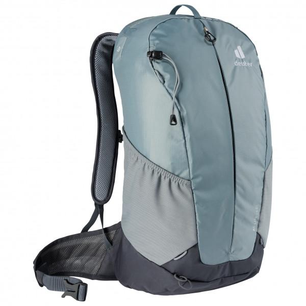 AirComfort Lite 25 EL - Walking backpack
