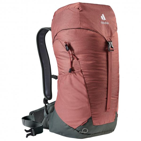 Deuter - AirComfort Lite 30 - Walking backpack