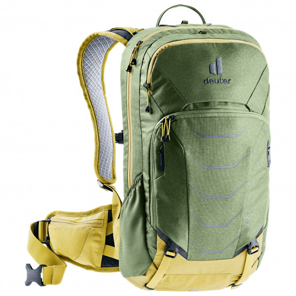 Deuter - Attack 16 - Cycling backpack