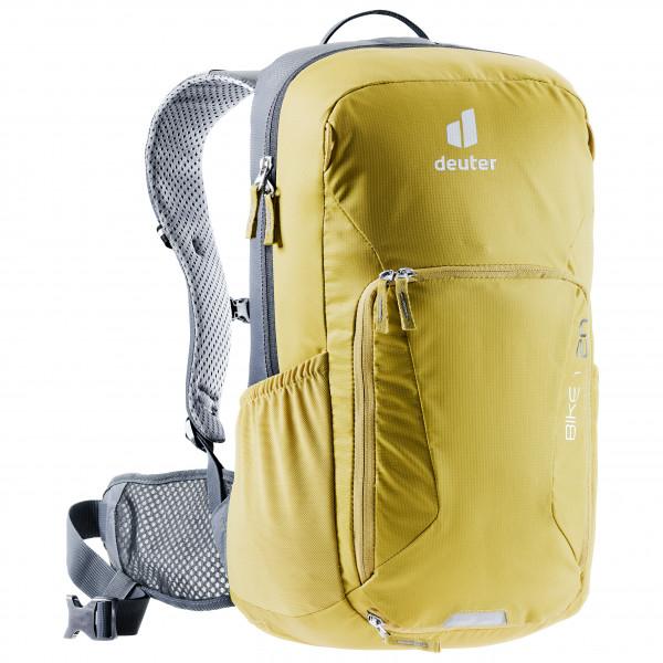 Deuter - Bike I 20 - Cycling backpack
