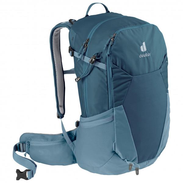 Deuter - Futura 27 - Walking backpack