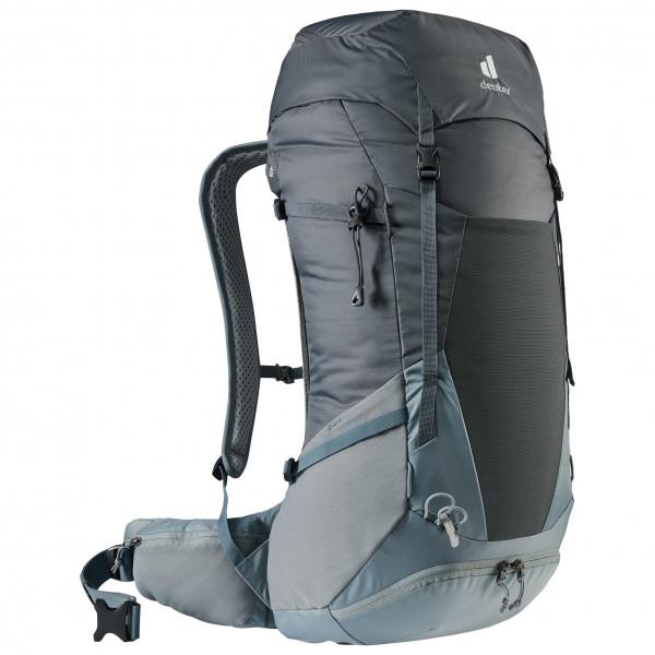 Futura 34 EL - Walking backpack