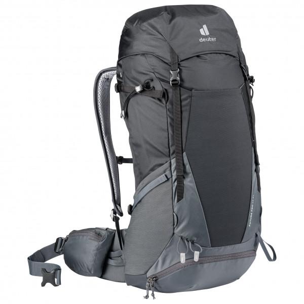 Deuter - Futura Pro 42 EL - Sac à dos de randonnée