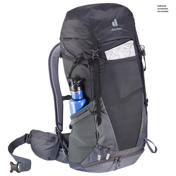 Futura Pro 42 EL - Walking backpack