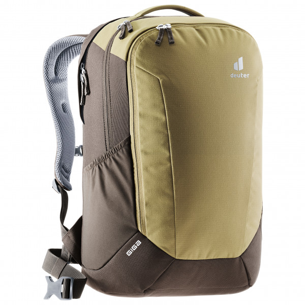 Deuter - Giga 28 - Daypack
