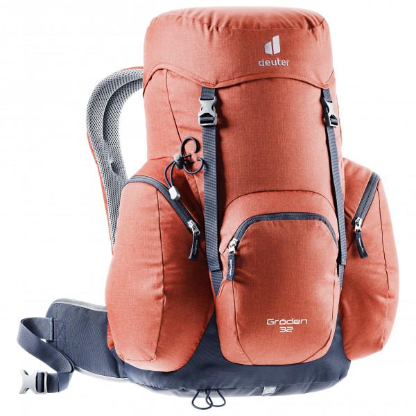 Gr ¶den 32 - Walking backpack