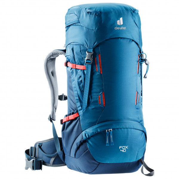 Deuter - Kid's Fox 30+4 - Zaino da escursionismo