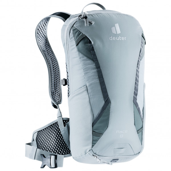 Race 8 - Cycling backpack