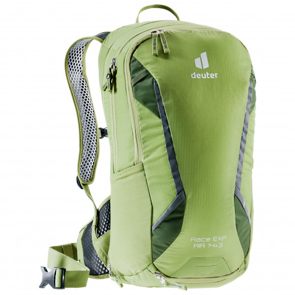 Race EXP Air 14  - Cycling backpack