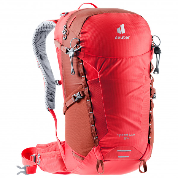 Deuter - Speed Lite 24 - Wanderrucksack