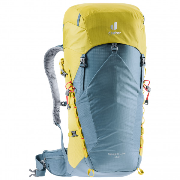 Deuter - Speed Lite 32 - Wanderrucksack