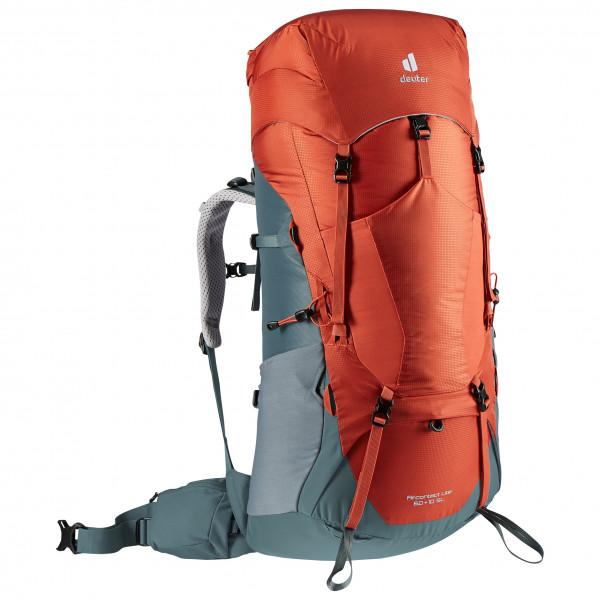 Women's Aircontact Lite 60  SL - Walking backpack