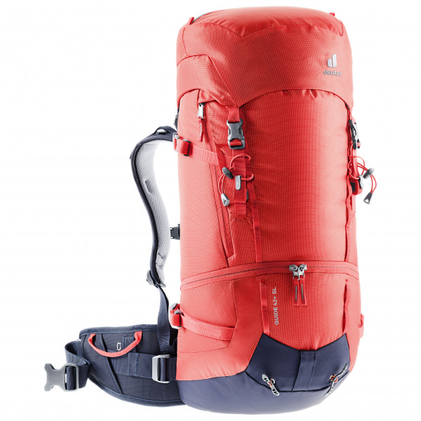 Women's Guide 42  SL - Mountaineering backpack