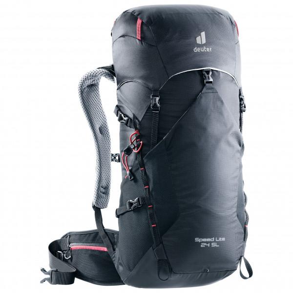 Women's Speed Lite 24 SL - Walking backpack