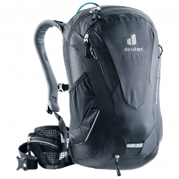 Women's Superbike 14 EXP SL - Cycling backpack