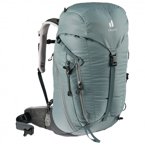 Deuter - Women's Trail 28 SL - Walking backpack