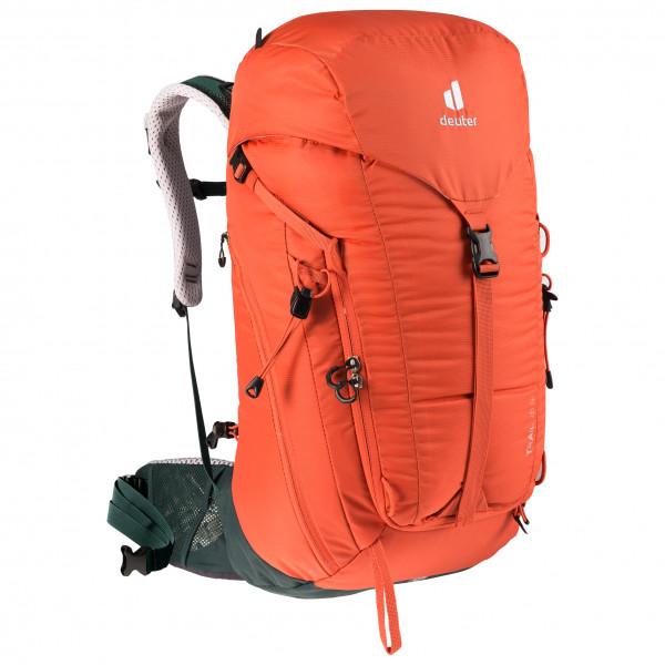 Deuter - Women's Trail 28 SL - Walking backpack