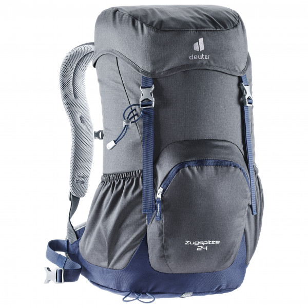 Deuter - Zugspitze 24 - Walking backpack