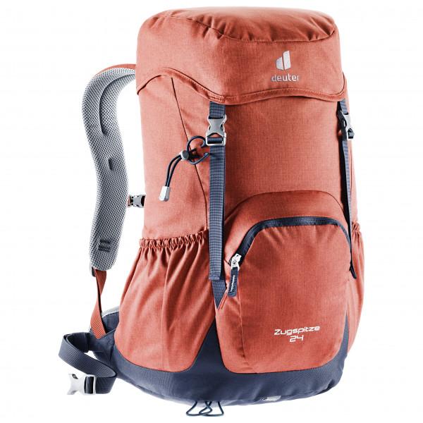 Deuter - Zugspitze 24 - Walking backpack